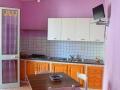 cala-croce-cucina
