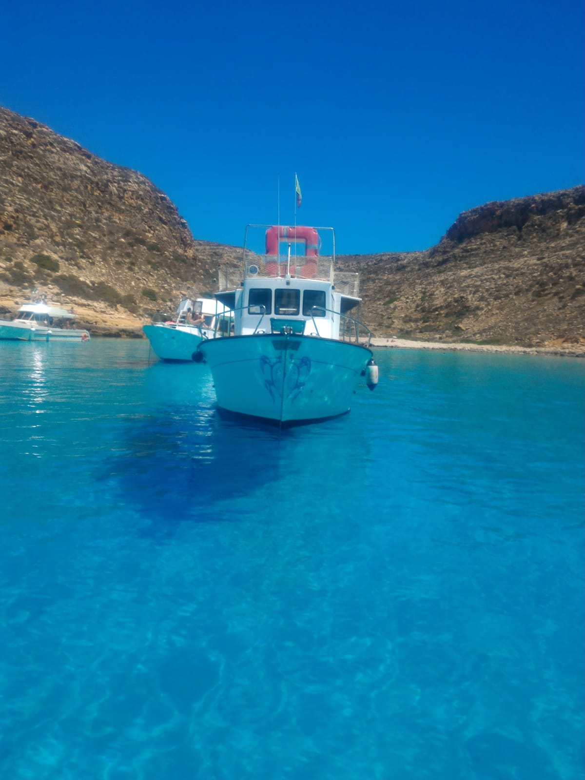 barca-03