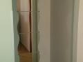 Le Palme Lampedusa appartamento Giglioe