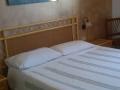 Le Palme Lampedusa appartamento Gigliof