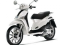 scooter_125