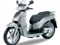 scooter_50