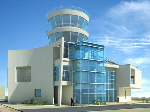 aeroporto lampedusa